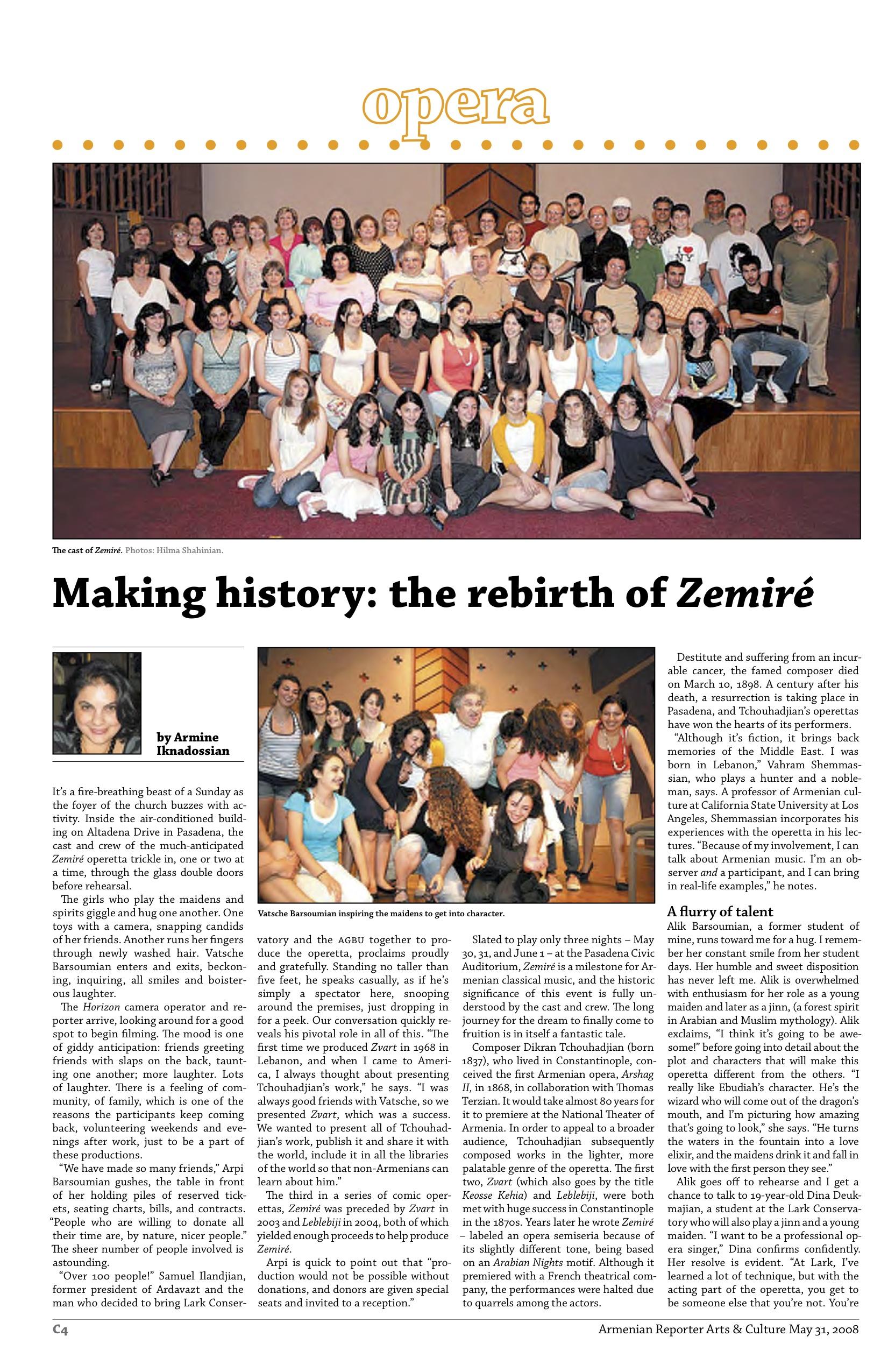 Zemire1
